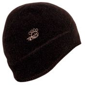 Hiko Cap teddy fleece huppu  - S/M