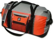 Hiko Travel bag 70L