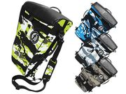 Feelfree Camo Fish Cooler Bag L