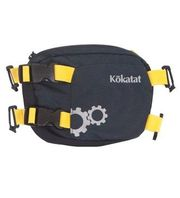 Kokatat Belly Pocket Coal ( One Size )