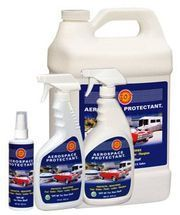 303 Aerospace protectant 296ml