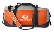 Hiko Travel Bag