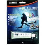 Mcnett Aquasure 28g