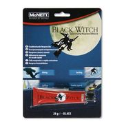 Mcnett Black witch - neopreeniliima