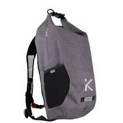 Hiko NOMAD Backpack 25L