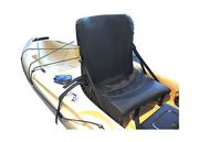 PREMIUM FISHING SEAT FOR ABACO 360