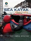 Sea Kayak Rescues - DVD