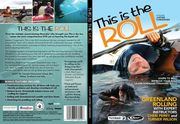 This is the Roll - DVD
