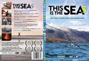 This is the sea 5 - DVD