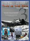 This Is The Sea 3 - DVD