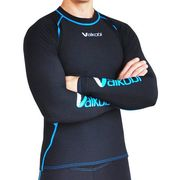Vaikobi Cold Performance Base layer Top Long sleeve -  S